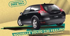 Vignette_Volvo
