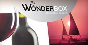Vignette_Wonderbox